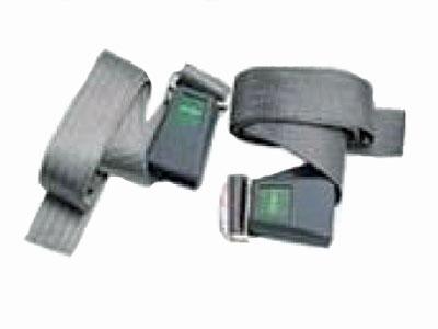 Extra monteringsband