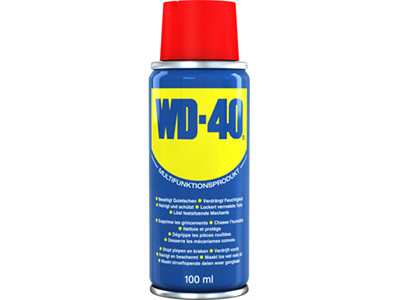WD-40 2-pack