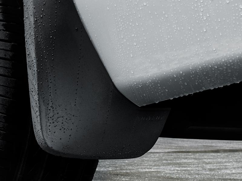 Stänkskydd Volvo Original