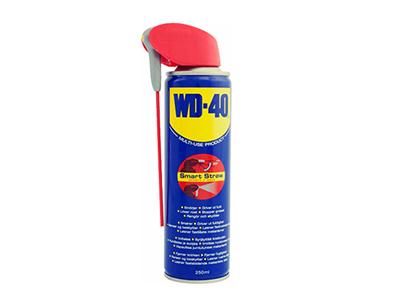 WD-40 Universal smörjspray