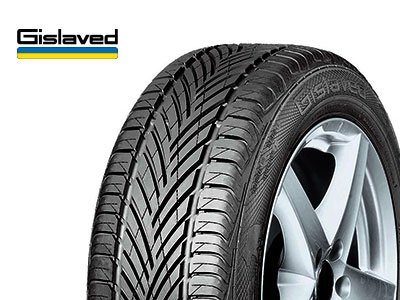 Gislaved Speed 606 215/65R16