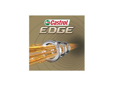 Edge OE 5W30 - 4 liter