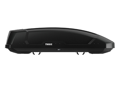 Thule takbox Force XT L
