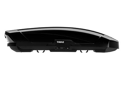 Thule takbox Motion XT L