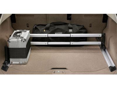 Lastorganiserare V40 2013-, V60, XC60