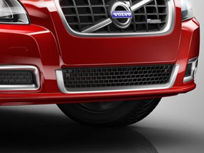 Dekorlist Volvo Original