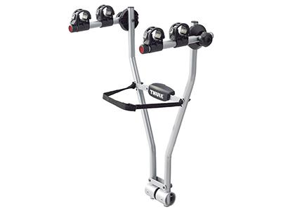Cykelhållare Thule Xpress
