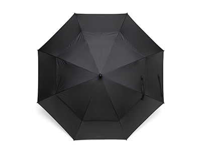 "Paraply 27"" Automatic Umbrella"