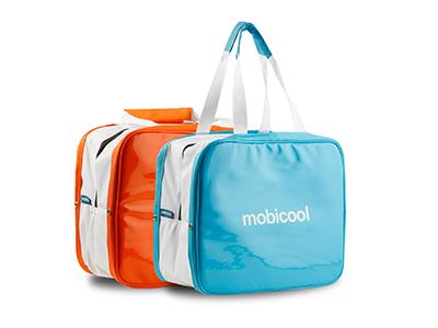 Mobicool kylväska