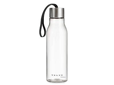 Water bottle Eva Solo