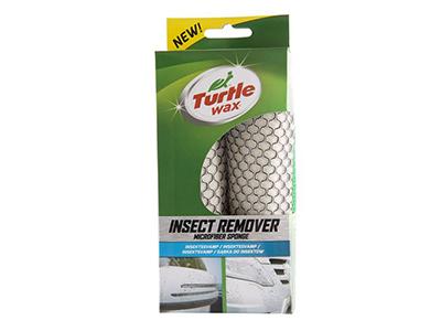 Turtle Wax insektssvamp