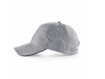 Golf Cap Volvo Lifestyle Collection