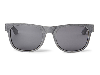 Karun Yuco Polarized
