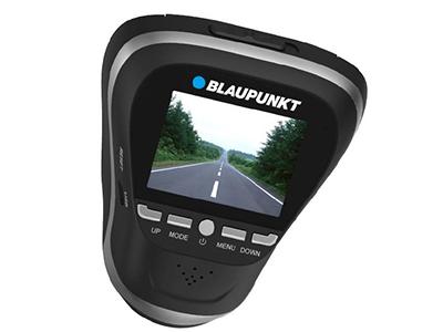 Blaupunkt Mobil DVR-kamera BP 2.5