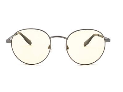 Glasögon för mörkerkörning - Frej