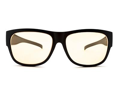 Glasögon för mörkerkörning - Utter