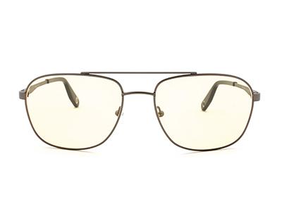 Glasögon för mörkerkörning - Ulf