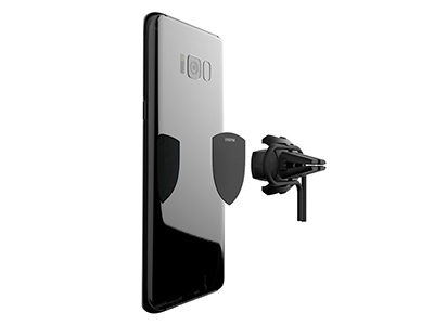 Unisynk Universal smartphonehållare