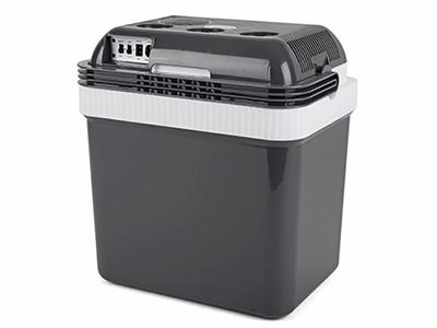 Kyl- värmebox Sprint 24 liter