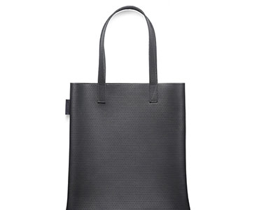 Reimagined Tote