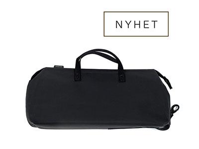 Väska till laddkabel