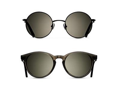 Nividas Sunglasses