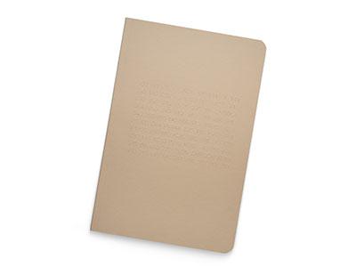 Notebook Heritage