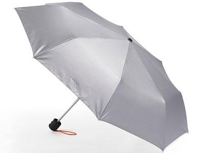Reflective Umbrella