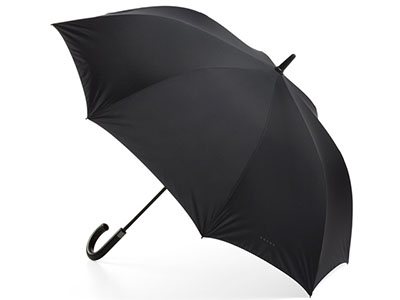 Automatic Umbrella RPET