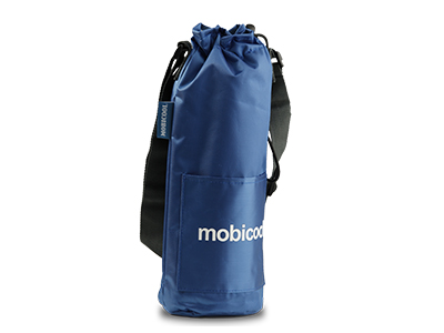 Mobicool Flaskkyl