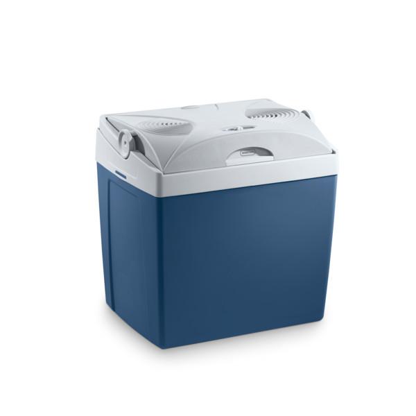 Mobicool kylbox 25 liter