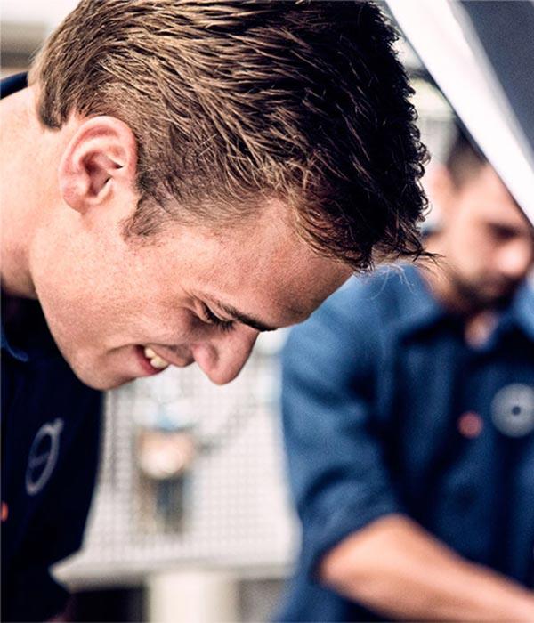 Rejmes och Anders Ljungstedts Gymnasium inleder samarbete