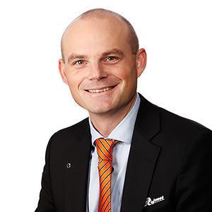 Erik Brodin