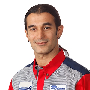 Alan Albayati