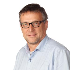 Jan-Inge Andersson