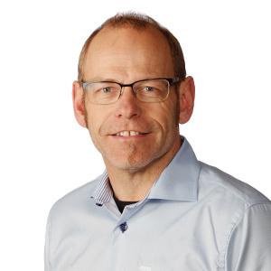 Johan Grünning