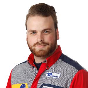 Andreas Helander Karlsson