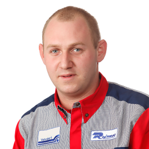 Henrik Hellman