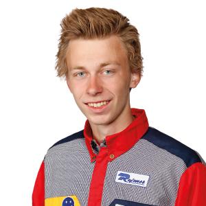 Michael Ivarsson
