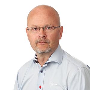 Anders Johansson