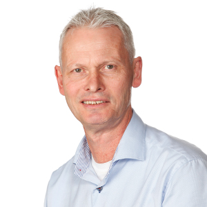 Leif Johansson