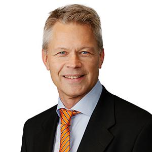 Håkan Johansson