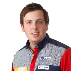 Filip Kardell