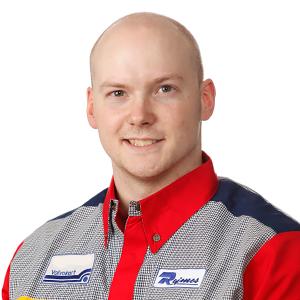 Jesper Kull