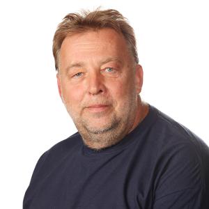 Björn Lindh