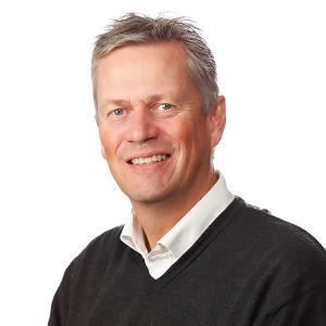 Mikael Carleborn