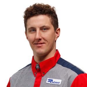 Anton Norberg