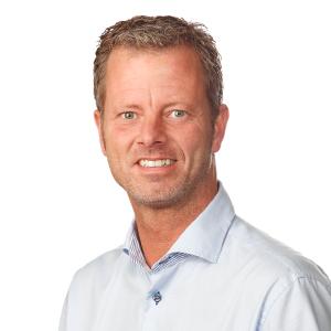 Dick Sandström