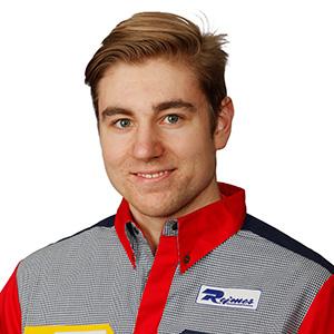 Tobias Sjunnesson