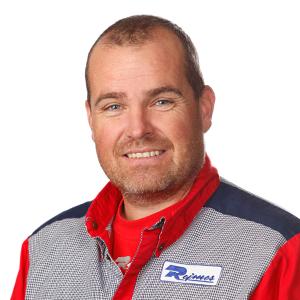 Tommy Strömberg